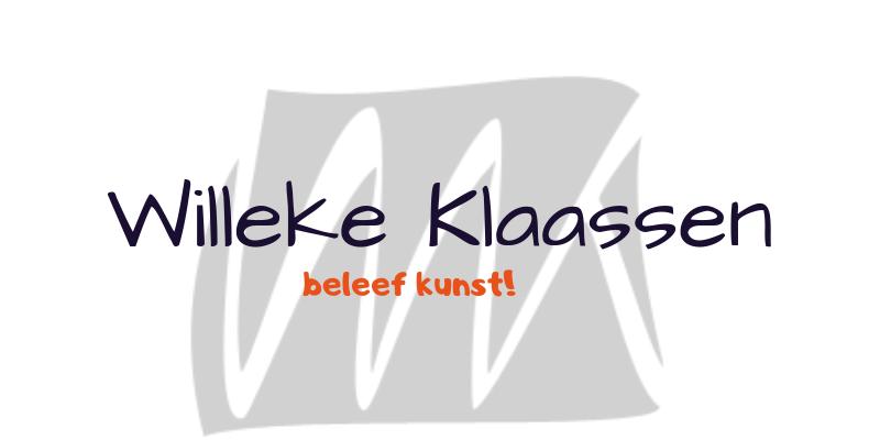 Willeke Klaassen